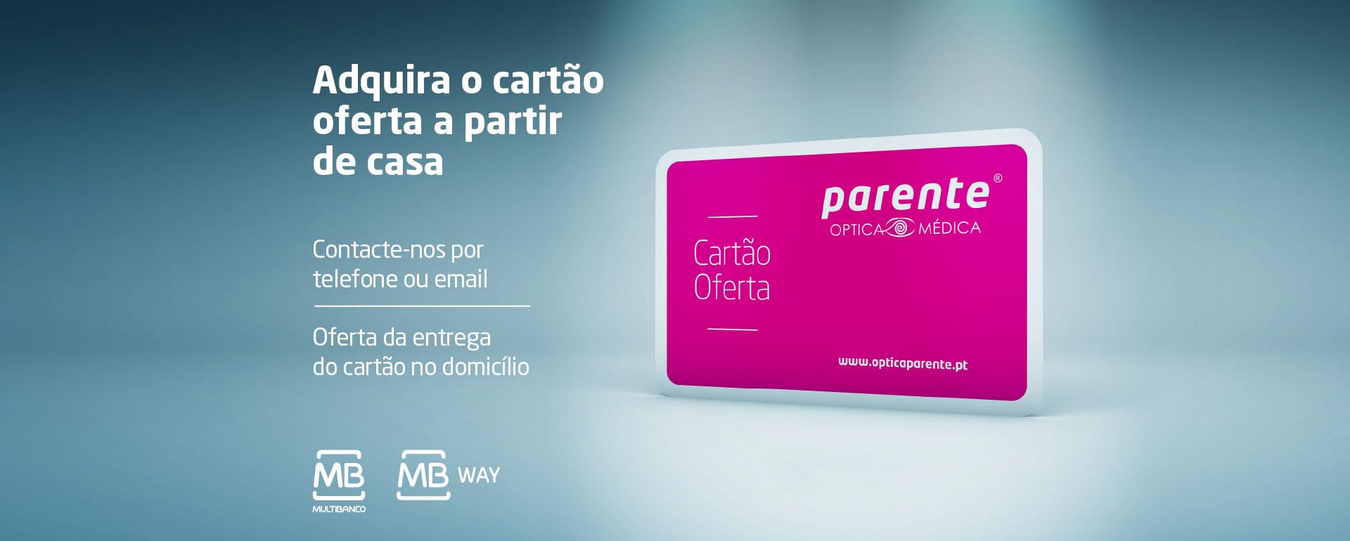 POM_CARTAO OFERTA_2021_site_1920x770